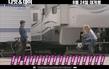 <나잇 & 데이> 축구 신동 영상